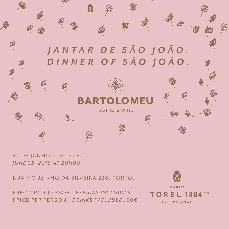 Bartolomeu são joao 19-04